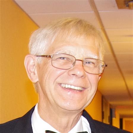Rick Zytaruk