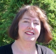Peggy Worthen
